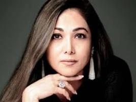 Actress Tina Ambani Contact Details, Current Location, Home Address, Twitter ID