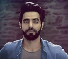 Actor Aparshakti Khurrana Contact Details, House Address, Home Town, IDs