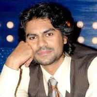 Actor Gaurav Chopra Contact Details, Home Town, House Address, Social ID