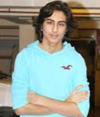 Actor Ibrahim Ali Khan Contact Details, Home Town, House Address, Social