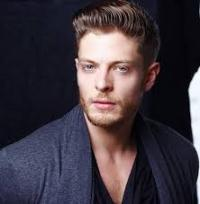 Actor Jason Shah Contact Details, Current House Location, Social ID