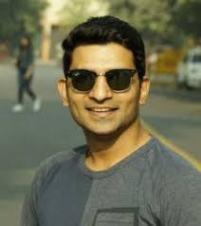 Actor Jatin Sarna Contact Details, Bio Info, House Address, Social ID