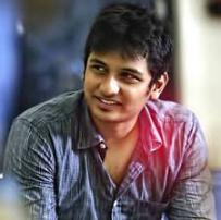 Actor Jiiva Contact Details, Social Profiles, House Address, Email ID