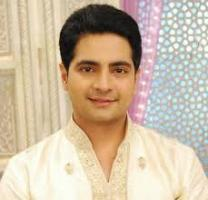 Actor Karan Mehra Contact Details, Email ID, House Address, Home Town