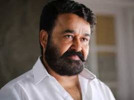 Actor Mohanlal Contact Details, Phone No, House Address, Social IDs