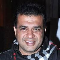 Actor Nimai Bali Contact Details, Home Town, Address, FB, Social