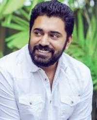 Actor Nivin Pauly Contact Details, Home Town, House Address, Social ID