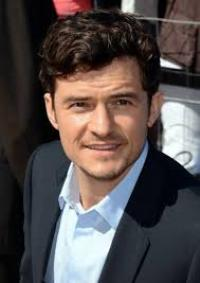 Actor Orlando Bloom Contact Details, Office Address, Phone No, Social ID