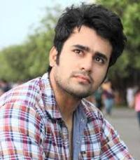 Actor Pearl V Puri Contact Details, Social, House Address, Email ID