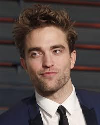 Actor Robert Pattinson Contact Details, Home Address, Social IDs