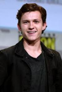 Actor Tom Holland Contact Details, Phone No, Home Address, Email ID