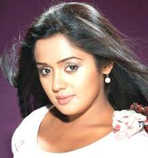 Actress Ananya Contact Details, House Address, Home Town, Social ID