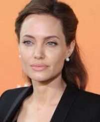 Actress Angelina Jolie Contact Details, Phone Number, Office Address, Email
