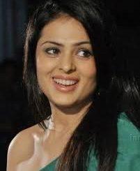 Actress Anjana Sukhani Contact Details, Social ID, House Address, Email