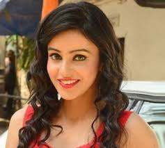 Actress Ankitta Sharma Contact Details, Current Address, Phone No, Email ID
