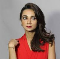 Actress Ira Dubey Contact Details, Social ID, Current House Address
