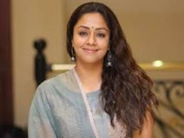 Actress Jyothika Contact Details, Social ID, House Address, Home Town