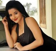 Actress Mona Lisa Contact Details, House Address, Email ID, Social