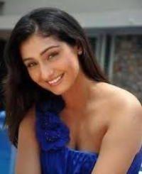 Actress Namrata Thapa Contact Details, Facebook ID, House Address