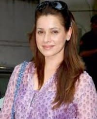 Actress Neelam Kothari Contact Details, House Address, Email, Social IDs