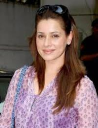 Actress Neelam Kothari Contact Details, House Address, Email, Social IDs