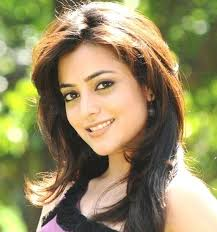 Actress Nisha Agarwal Contact Details, Phone No, House Address, Social IDs