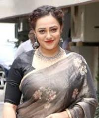 Actress Nithya Menen Contact Details, Current House Address, Social IDs