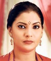 Actress Papia Sengupta Contact Details, Current House Address, Insta ID