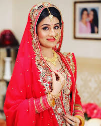 Actress Paridhi Sharma Contact Details, Email, Current House Address