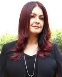 Actress Pooja Bhatt Contact Details, Social ID, House Address, Bio Info