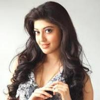 Actress Pranitha Subhash Contact Details, House Address, Home Town, IDs