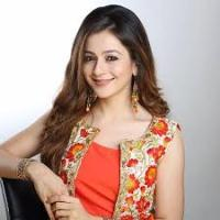 Actress Priyal Gor Contact Details, House Address, Email, Social Pages