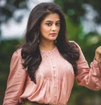 Actress Priyamani Contact Details, Home Town, House Address, Bio Data, IDs