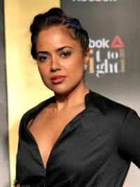 Actress Sameera Reddy Contact Details, Home Town, House Address, IDs