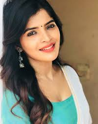 Actress Sanchita Shetty Contact Details, Social, House Address, Bio Info