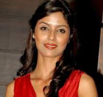 Actress Sayantani Ghosh Contact Details, Social, House Address, Email