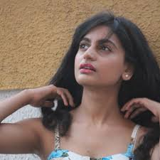 Actress Shaily Priya Pandey Contact Details, Home Town, Address, IDs