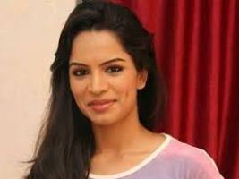 Actress Shikha Singh Contact Details, Home Town, House Address, IDs