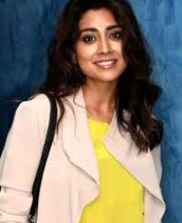 Actress Shriya Saran Contact Details, Mobile No, Social IDs, House Address
