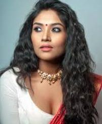Actress Shruti Bapna Contact Details, Social ID, Residence Address, Email