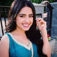 Actress Simi Chahal Contact Details, House Address, Email IDs