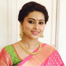 Actress Sneha Contact Details, Home Town, Current Location, Social Pages