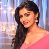 Actress Sonali Nikam Contact Details, Phone No, House Address, Social IDs