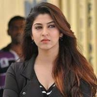 Actress Sonarika Bhadoria Contact Details, Current House Address, Social IDs