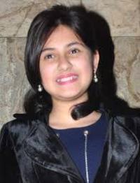 Actress Suhani Bhatnagar Contact Details, Social IDs, Current Address