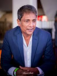 Actor Adil Hussain Contact Details, Social IDs, Home Address, Biography