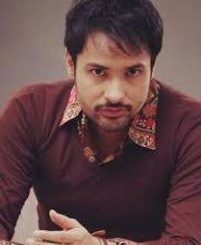 Actor Amrinder Gill Contact Details, House Address, Phone No, Email ID
