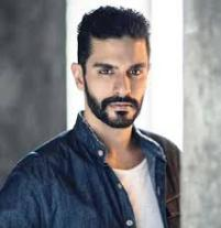 Actor Angad Bedi Contact Details, Bio Info, House Address, Social ID