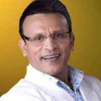 Actor Annu Kapoor Contact Details, Office Address, Phone NO, Email ID