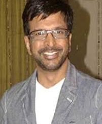 Actor Javed Jaffrey Contact Details, House Address, Social Pages